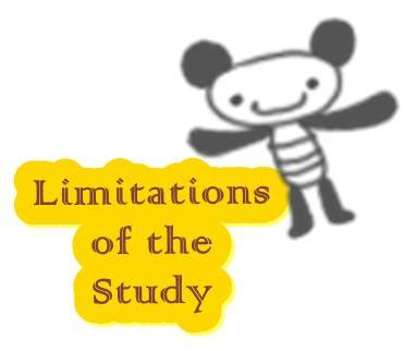 Research proposal for graduate admission